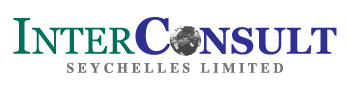 InterConsult Seychelles Limited